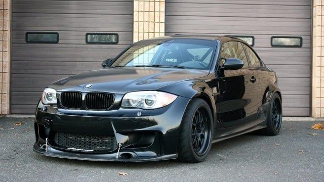 美国买车需要什么 二手 GA Georgia 佐治亚州 奥尔巴尼 albany BMW 宝马