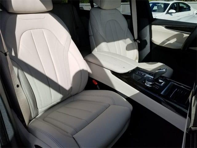 美国买车手续 二手 CA California 加利福尼亚州 弗雷斯诺 fresno BMW 宝马