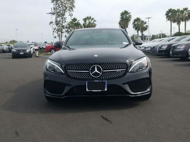 美国买车如何砍价 二手 AZ Arizona 亚利桑那州 诺加莱斯 nogales  Mercedes-Benz 奔驰