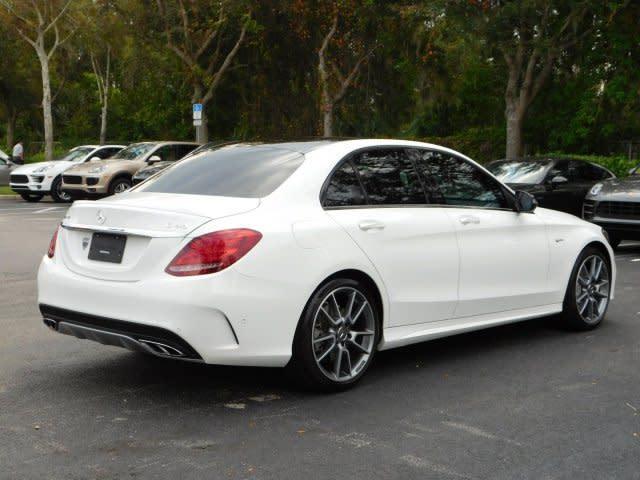 美国买车如何讲价 二手 AR Arkansas 阿肯色州 小石城 little rock Mercedes-Benz 奔驰