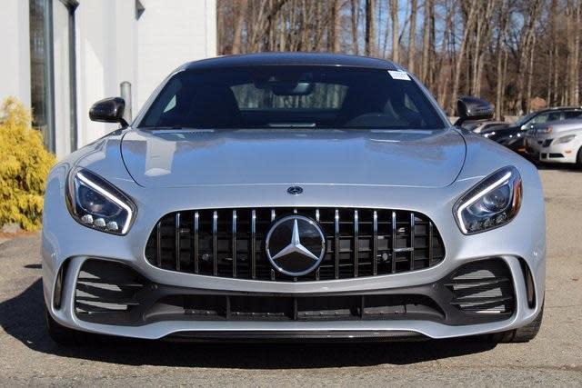 美国买车利息怎么算 二手 WY Wyoming 怀俄明州 夏延 cheyenne Mercedes-Benz 奔驰