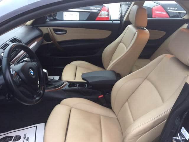 美国买车险 二手 FL Florida 佛罗里达州 杰克逊维尔 jacksonville BMW 宝马