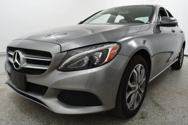 美国买车可以退吗 二手 WA Washington 华盛顿州 亚基马 yakima Mercedes-Benz 奔驰