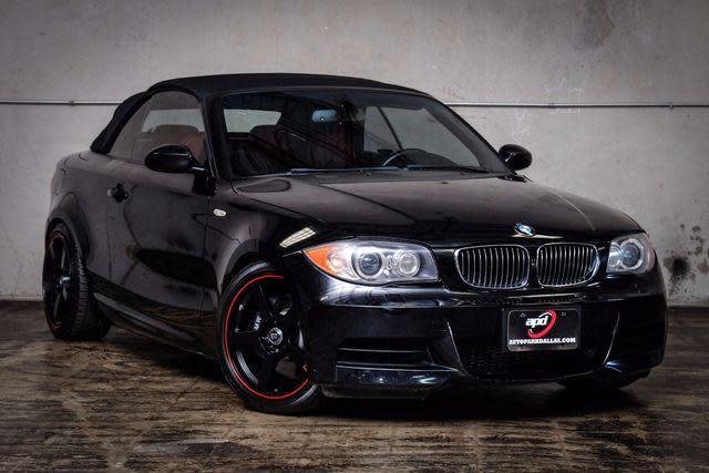 美国买车需要ssn吗 二手 Hawaii 夏威夷 BMW 宝马
