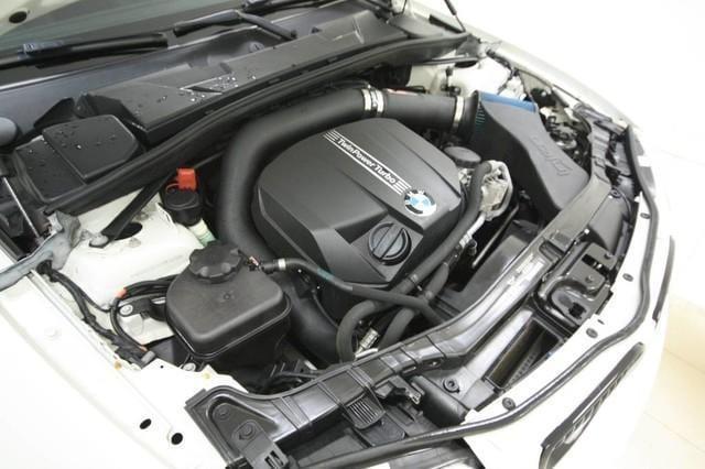 美国买车trade in 二手 CO Colorado 科罗拉多州 奥罗拉 aurora  BMW 宝马