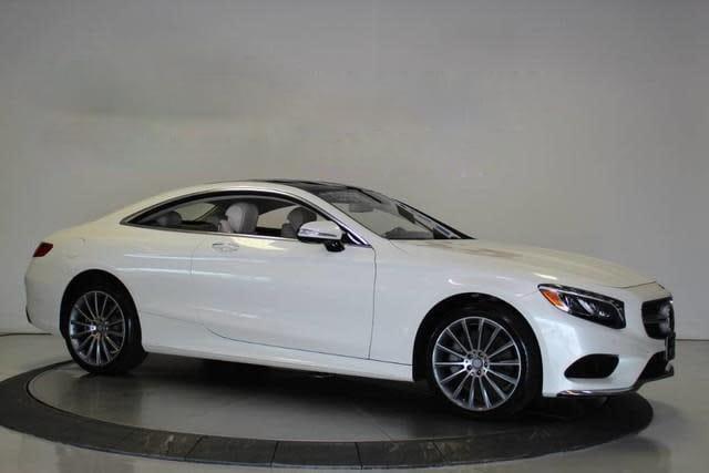 买车 50万 二手 NY New York 纽约州 锡拉求兹 syracuse Mercedes-Benz 奔驰