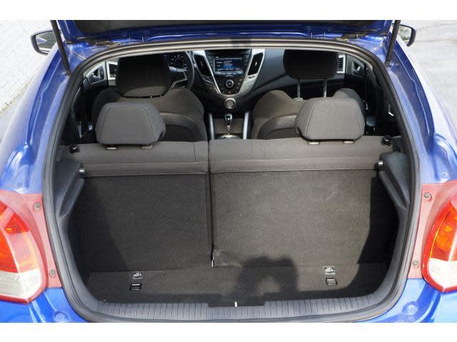 买车全额贷款条件 二手 VA Virginia 弗吉尼亚州 罗阿诺克 roanoke Hyundai 现代