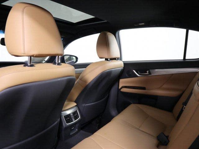 买车免头期款 二手 Rhode 罗得岛 Lexus 雷克萨斯