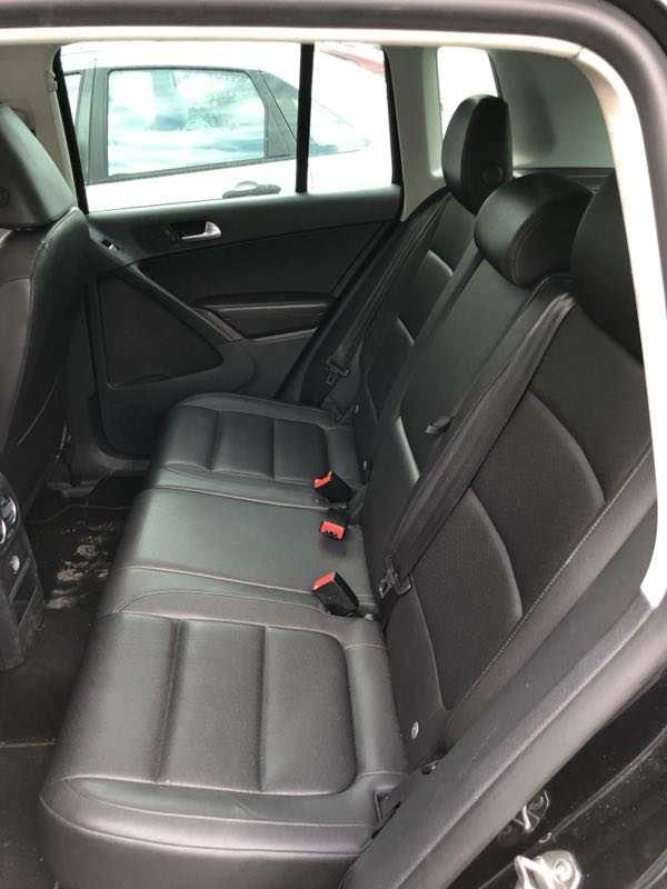 新车 二手 TX Texas 得克萨斯州 朗维尤 longview Volkswagen 大众