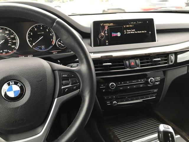从美国买车回台湾 二手 TN Tennessee 田纳西州 纳什维尔 nashville BMW 宝马