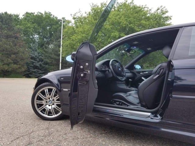 美国买车 finance 二手 TX Texas 得克萨斯州 维多利亚 victoria BMW 宝马
