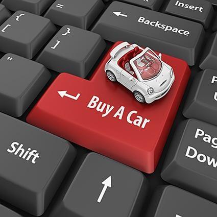 佛系选车—1万美金左右能买啥自动挡的化缘车?