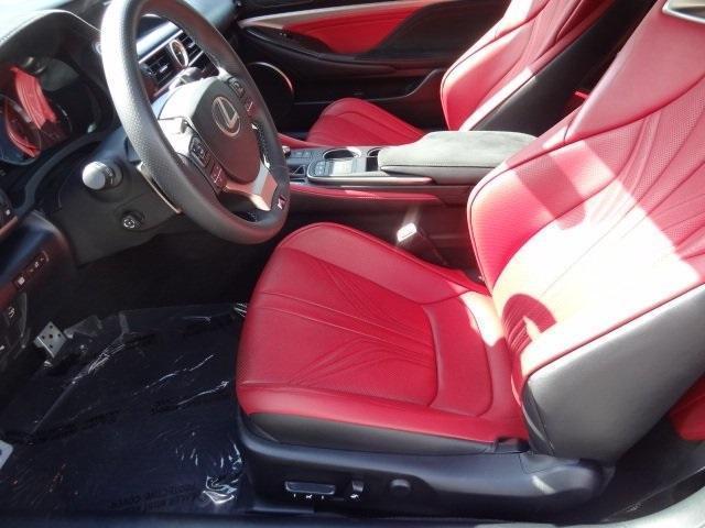 买车 lease 二手 OH Ohio 俄亥俄州 辛辛那提 cincinnati Lexus 雷克萨斯