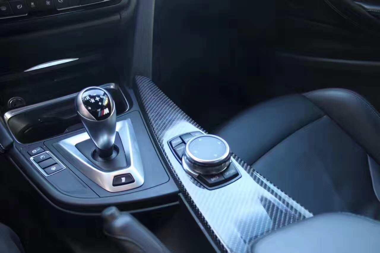 买车补助查询 二手 WI Wisconsin 威斯康星州 拉克罗斯 la crosse  BMW 宝马