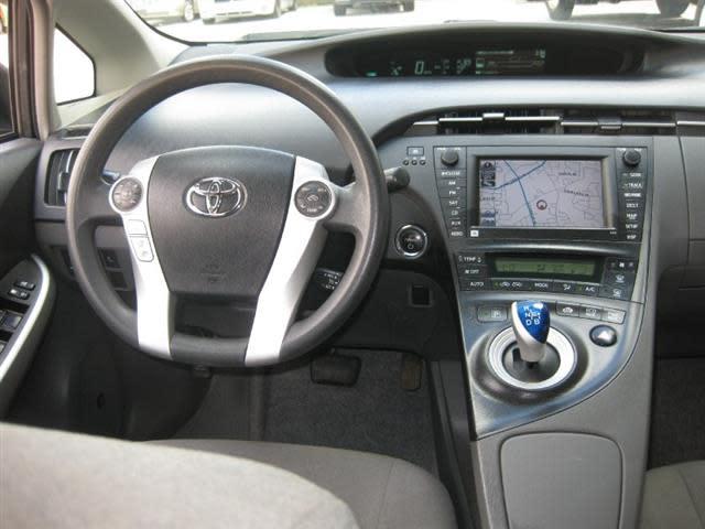 买车怎么砍价 二手 NE Nebraska 内布拉斯加 林肯 lincorn Honda 本田