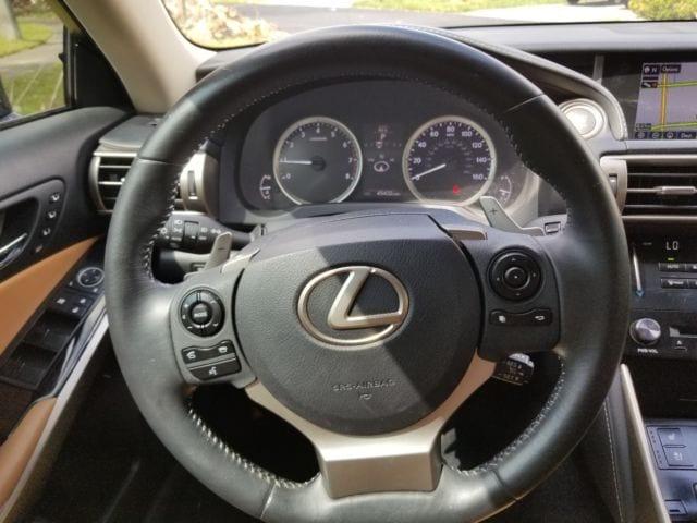 二手 车 二手 CO Colorado 科罗拉多州 奥罗拉 aurora Lexus 雷克萨斯