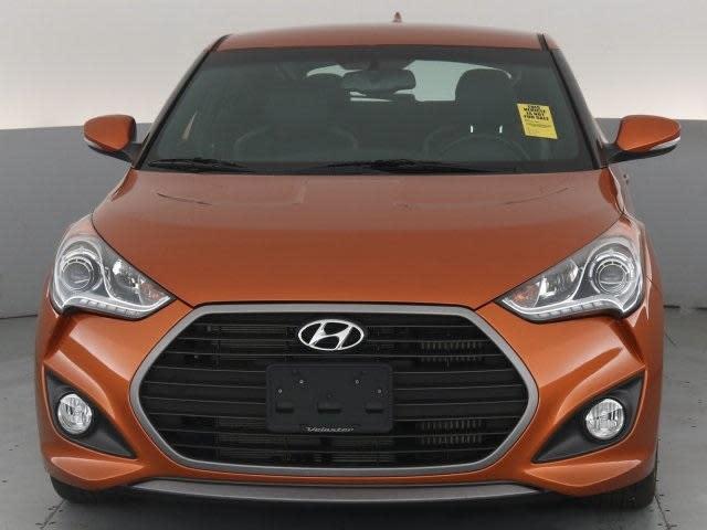 买车签本票 二手 VA Virginia 弗吉尼亚州 里士满 richmond Hyundai 现代