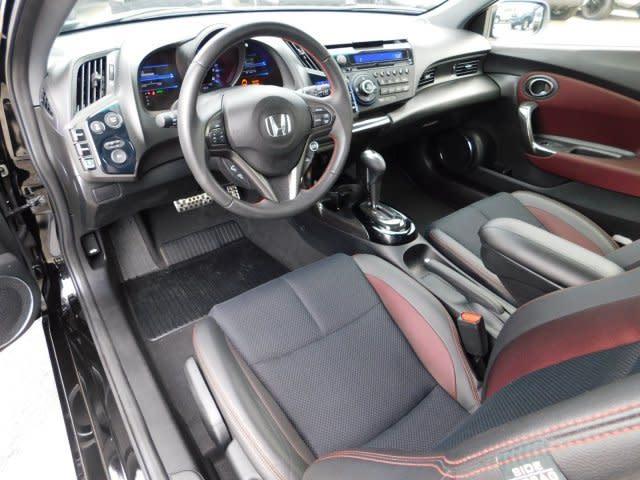 买车议价空间 二手 MO Missouri 密苏里州 圣路易斯 st.louis Honda 本田
