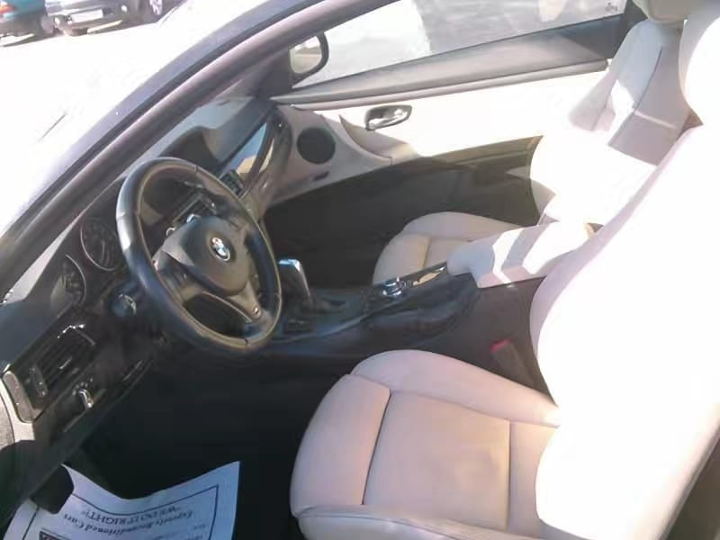 兰博基尼 二手 CT Connecticut 康涅狄格州 哈特福 hartfor BMW 宝马
