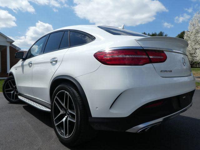 先买车还是先买保险 二手 MI Michigan 密歇根(密执安)州 底特律 detroit Mercedes-Benz 奔驰