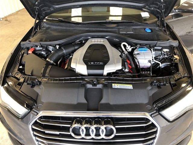 美国买车分期付款 二手 OR Oregon 俄勒冈州 尤金 eugene audi 奥迪