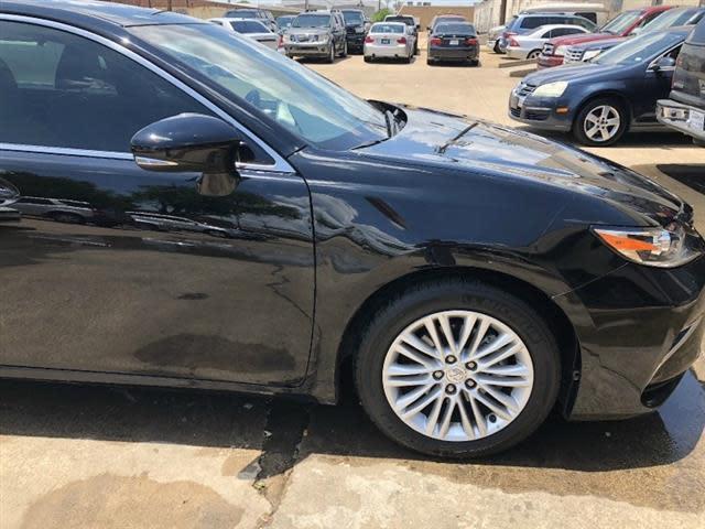 梦 买车票 二手 SD South Dakota 南达科他州 皮尔 pierre Lexus 雷克萨斯