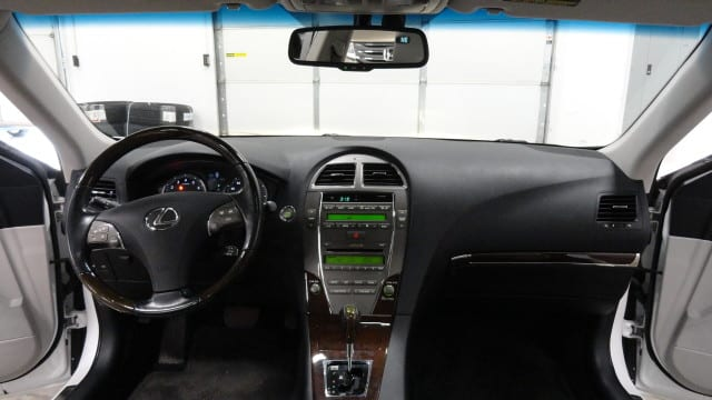 孟买车站 二手 SD South Dakota 南达科他州 苏福克斯 siouxfalls Lexus 雷克萨斯