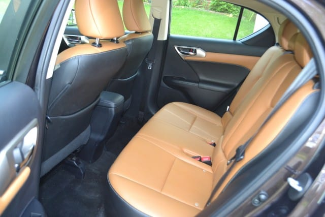 买车 便宜 二手 UT Utah 犹他州 奥格登 ogden Lexus 雷克萨斯