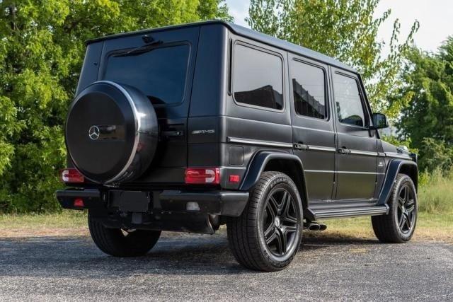 美国买车 查vin 二手 TN Tennessee 田纳西州 孟菲斯 memphis Mercedes-Benz 奔驰