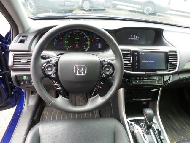买车注意事项ptt 二手 NH New hampshise 新罕布什尔州 康科德 concord Honda 本田