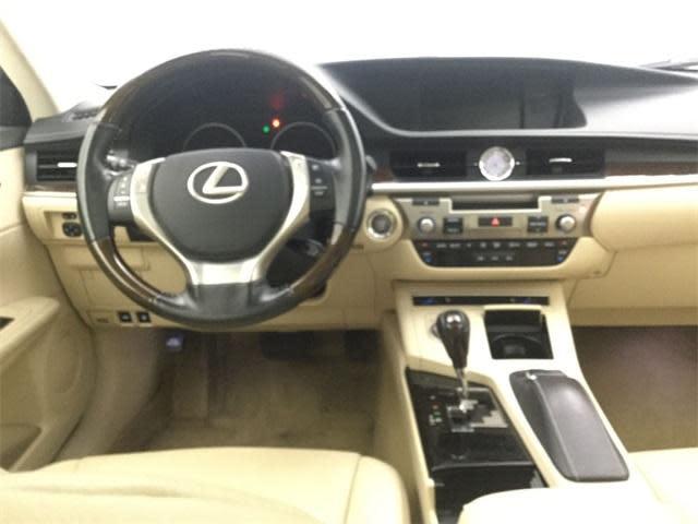 买车 农民历 二手 TN Tennessee 田纳西州 查塔努加 chattanooga Lexus 雷克萨斯
