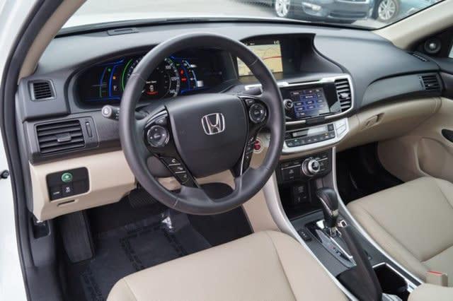 买车自备款要多少 二手 NH New hampshise 新罕布什尔州 罗彻斯特 manchester  Honda 本田