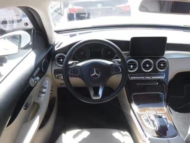 二手车20万内 二手 ND North Dakota 北达科他州 法戈 fargo Mercedes-Benz 奔驰