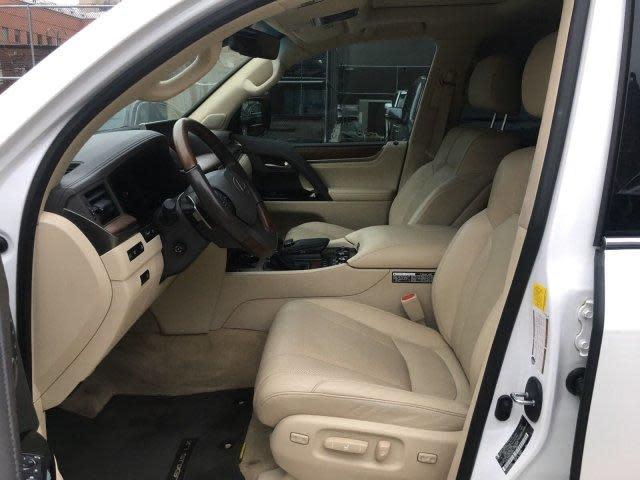 买车 零利率 二手 OR Oregon 俄勒冈州 波特兰 portland Lexus 雷克萨斯