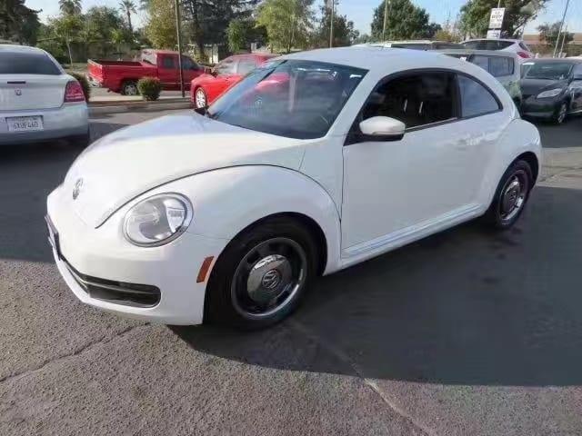 电瓶车 二手 NV Nevada 内华达州 斯帕克斯 sparks Volkswagen 大众