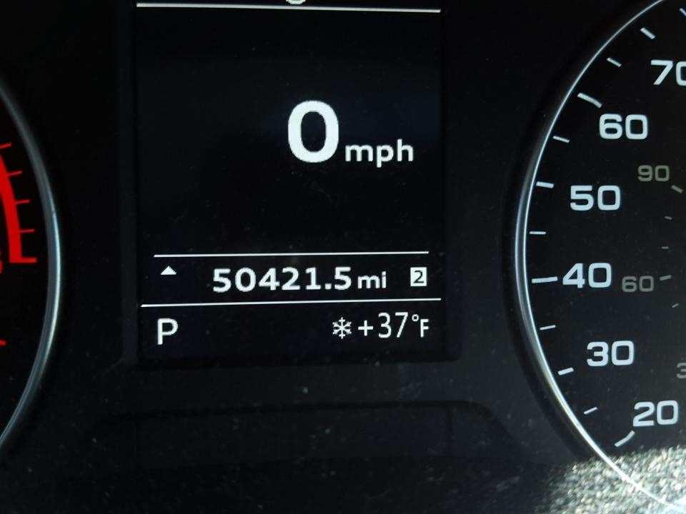买车过户费用 二手 MI Michigan 密歇根(密执安)州 底特律 detroit audi 奥迪