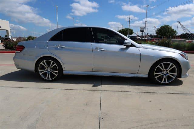 美国买车砍价 二手 OH Ohio 俄亥俄州 辛辛那提 cincinnati Mercedes-Benz 奔驰