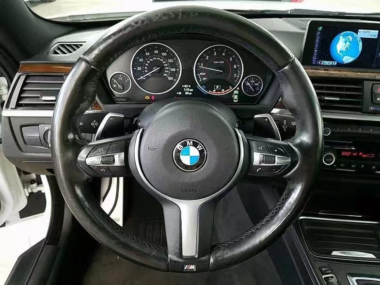 二手车86 二手 AZ Arizona 亚利桑那州 菲尼克斯 phoenix BMW 宝马