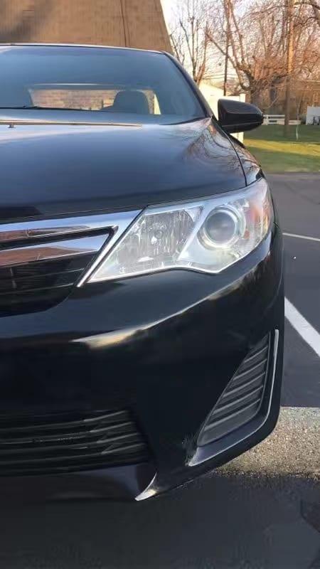 网游 二手 NH New hampshise  新罕布什尔州 纳舒厄 nashua Toyota 丰田