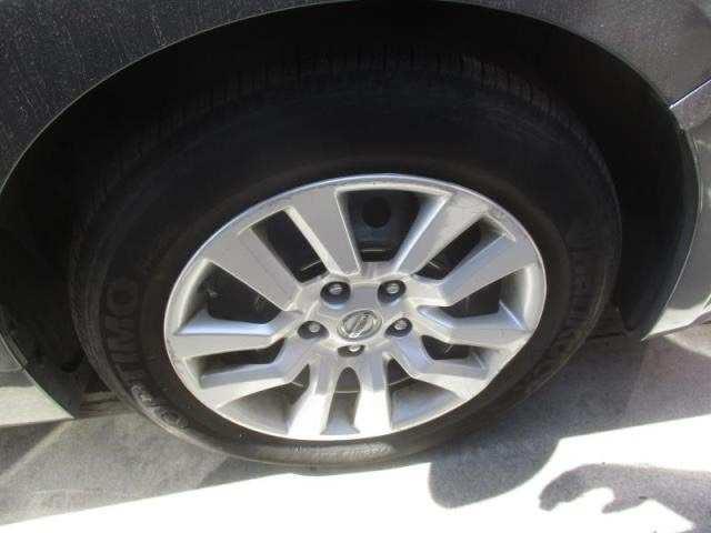 买车位 流程 二手 NJ New Jersey 新泽西州 伊丽莎白 elizabeth Nissan 日产