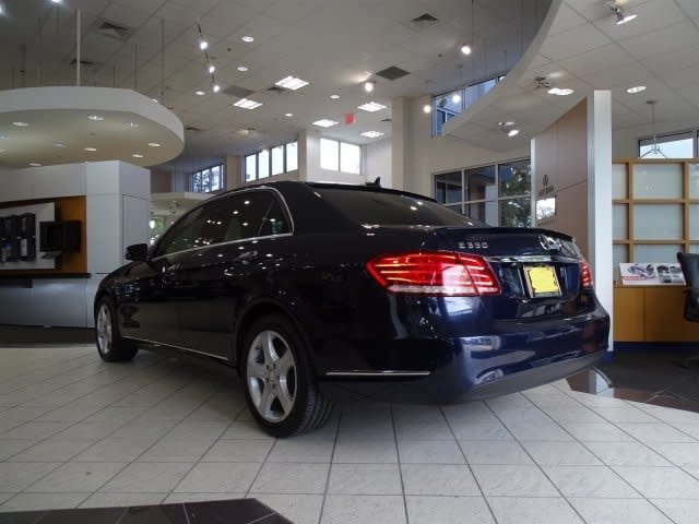 美国买车流程 二手 PA Pennsylvania 宾夕法尼亚州 兰开斯特 lancaster Mercedes-Benz 奔驰