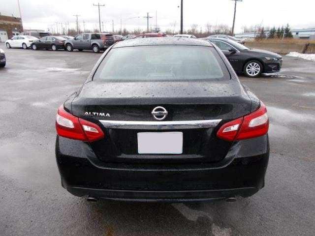 买车合约注意事项 二手 NV Nevada 内华达州 卡森城 carson city Nissan 日产