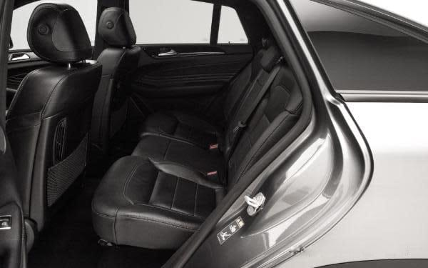 买车需要什么条件 二手 MD Maryland 马里兰州 华盛顿 washington D.E Mercedes-Benz 奔驰