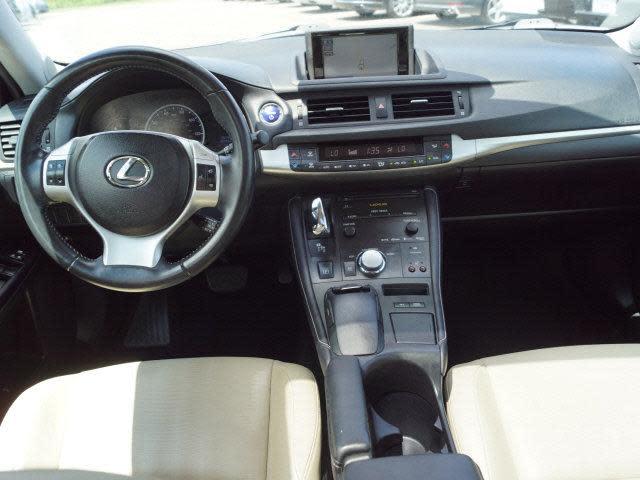 拍买车牌 二手 UT Utah 犹他州 奥勒姆 orem Lexus 雷克萨斯