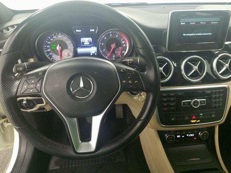 买车的好处 二手 Delaware 特拉华州 Mercedes-Benz 奔驰