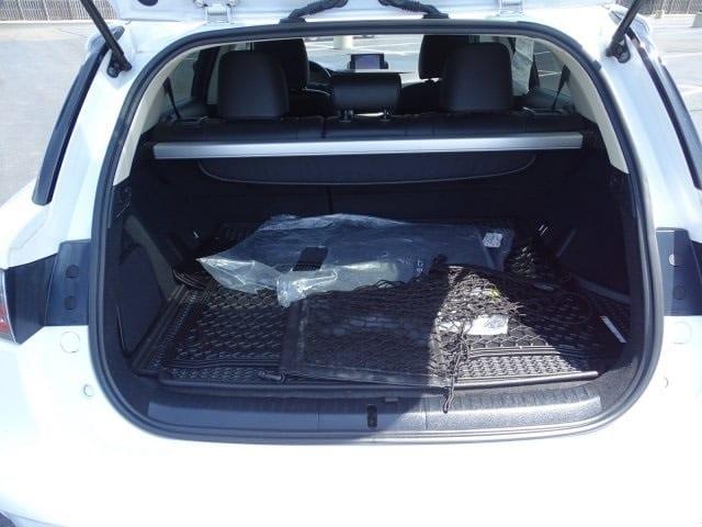 买车全额贷 二手 UT Utah 犹他州 普罗沃 provo  Lexus 雷克萨斯