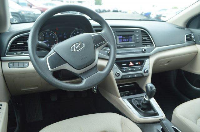 买车头期款ptt 二手 CA California 加利福尼亚州 长滩 long  beach Hyundai 现代