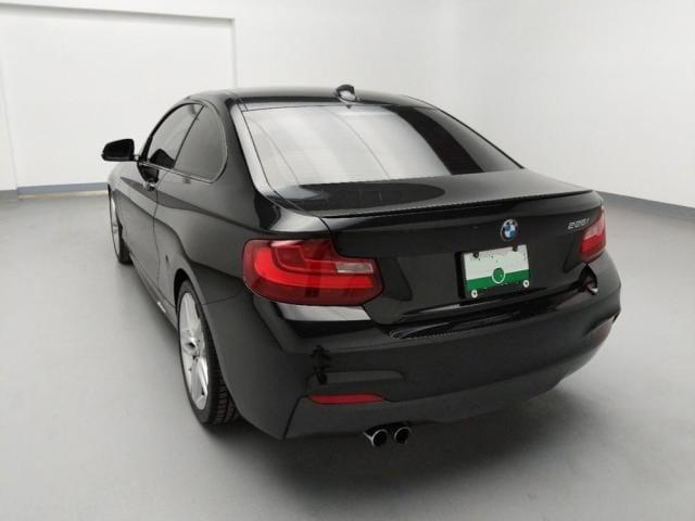 美国买车还是租车 二手 TX Texas 得克萨斯州 搭拉斯 dallas BMW 宝马