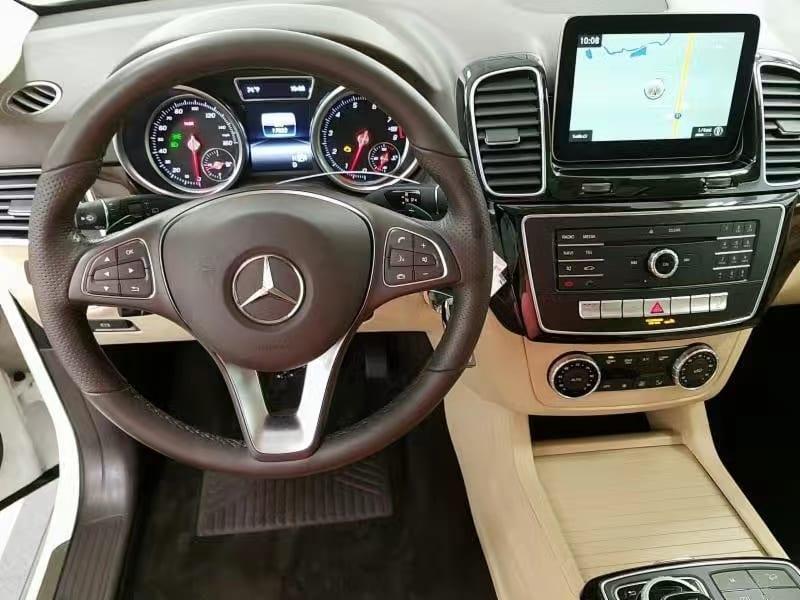 6速手排二手车 二手 WA Washington 华盛顿州 亚基马 yakima Mercedes-Benz 奔驰
