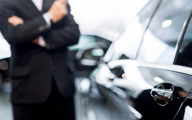 二手車評估注意事項